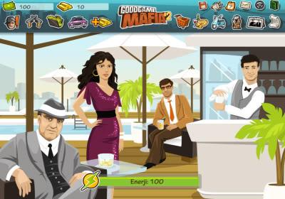 goodgame mafia 3